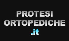 Protesi Ortopediche a Milano by ProtesiOrtopediche.it